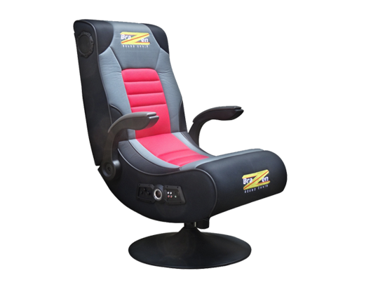 xbox gaming chair slide spirit
