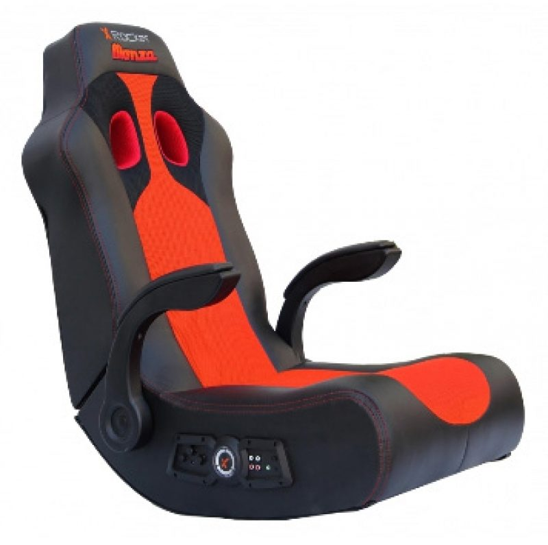 xbox 360 gaming chair