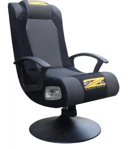 xbox one gamer chair xbox one gaming chair