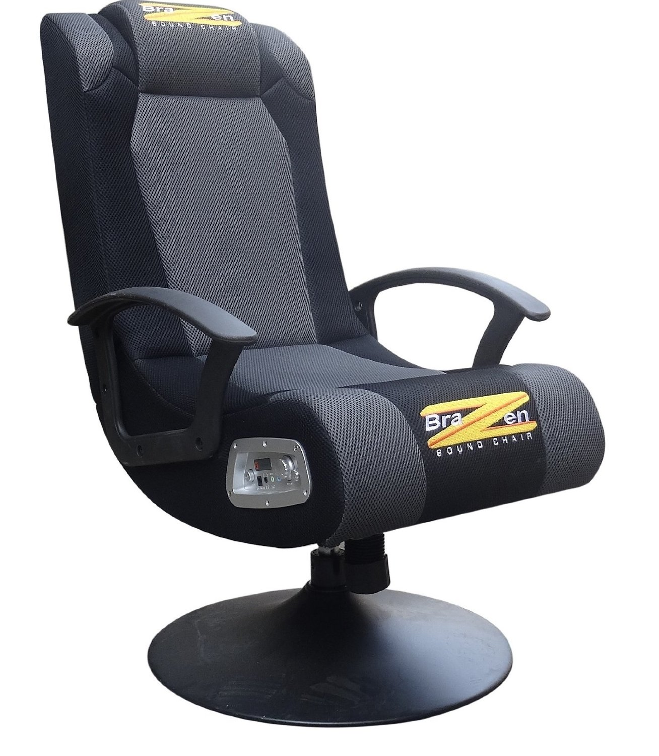 xbox one gamer chair