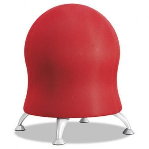zenergy ball chair s l