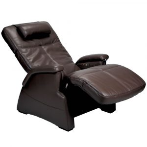 zero gravity massage chair d x