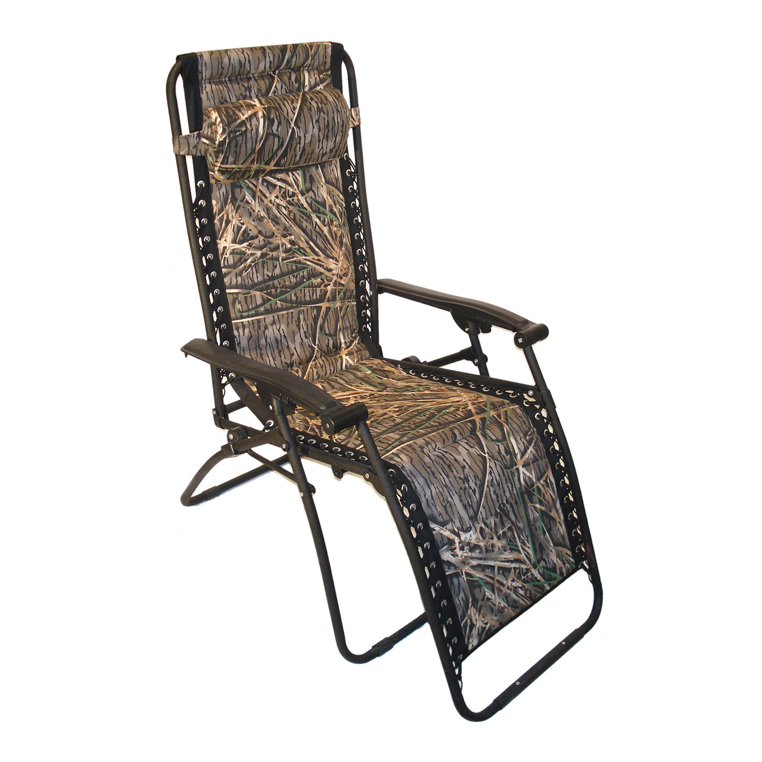 zero gravity outdoor chair k gravcamo