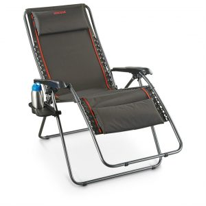 zero gravity patio chair m ts