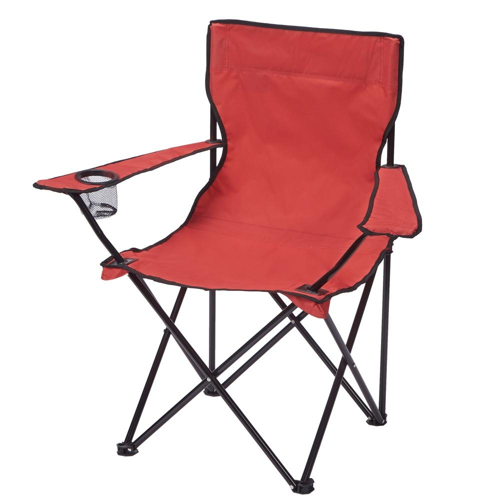zero gravity patio chair