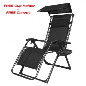 zero gravity patio chair s l