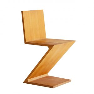 zig zag chair org ch ash furniture l